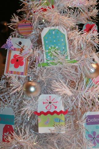Blog tree2