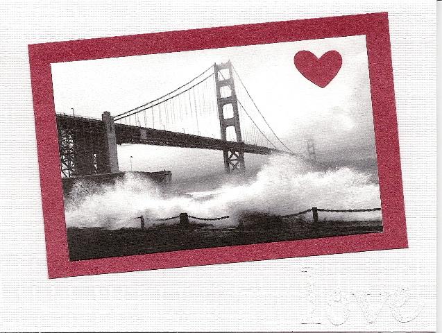 Blog heart2