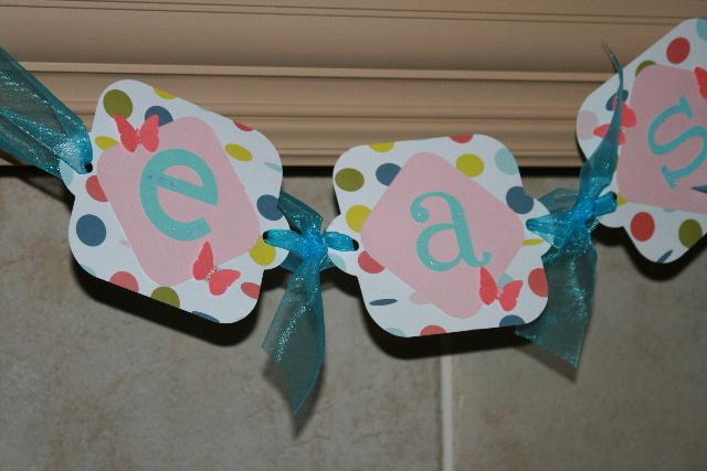 Blog easter sign2