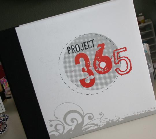 Blog p365