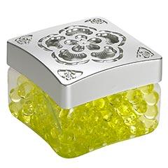 Blog gree beads