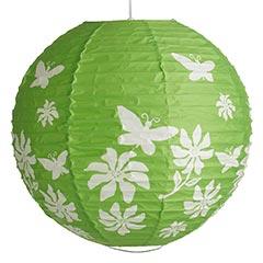 Blog green lantern