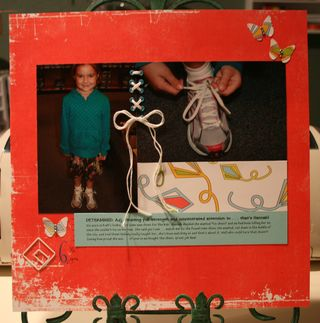 Blog han shoe