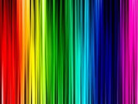 Colour-rainbow (5)