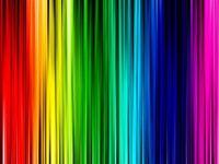 Colour-rainbow (5)