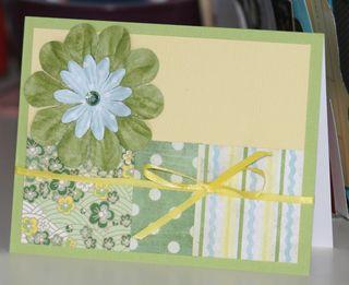 Card swap1