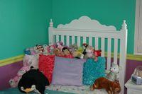 Kids rooms 017