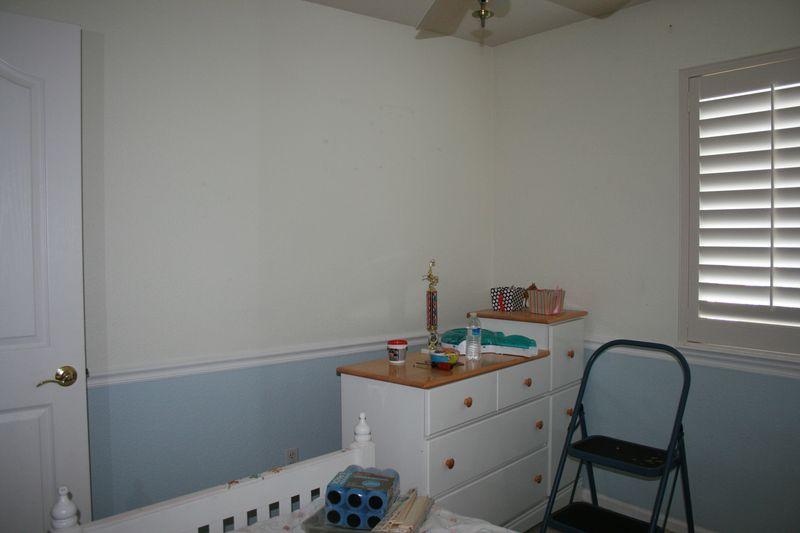 Kids rooms 002