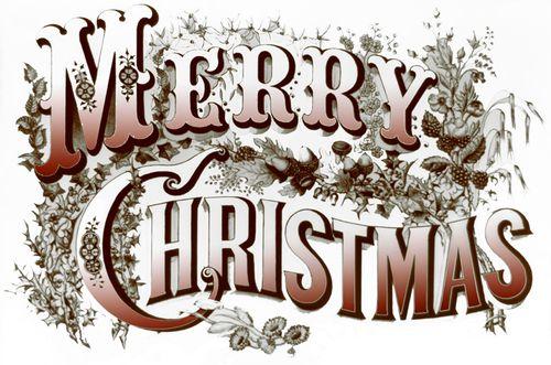 Merry_christmas_vintage