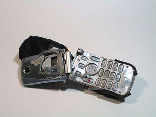 Broken_phone_l