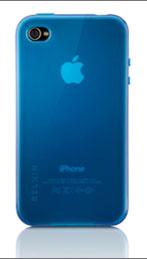 Turq phone case