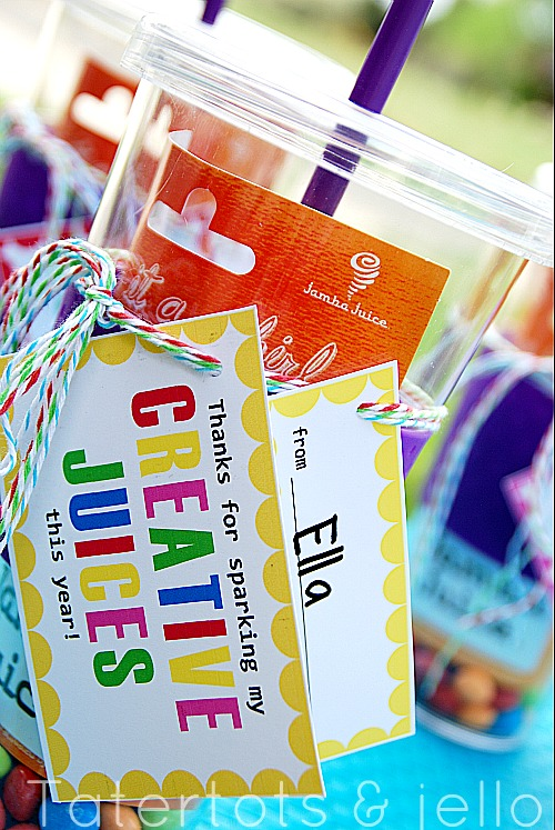 Teacher-appreciation-juice-printable-1