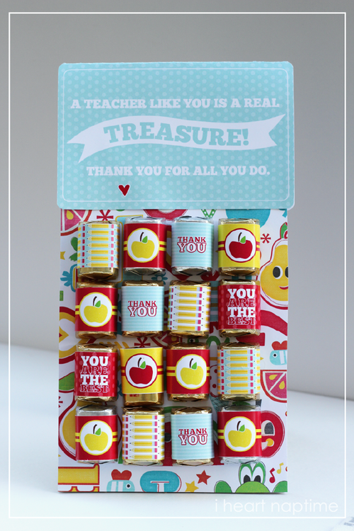 Sweet-teachers-gift-to-give-and-free-printables-to-make-it