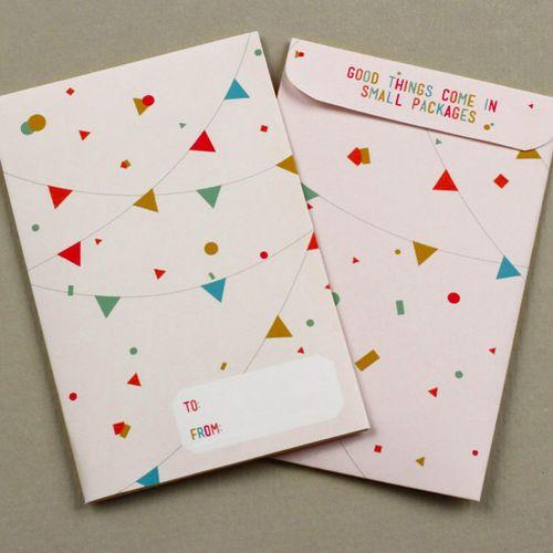 Printtemp-giftcardenvelope-big
