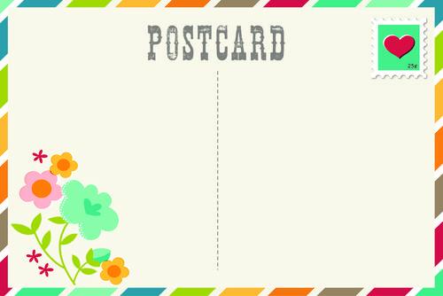 Nsd13postcard