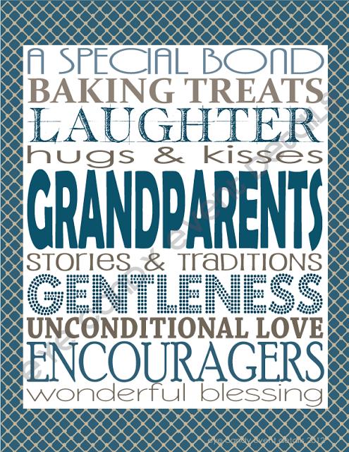 Grandparents_SubwayArt