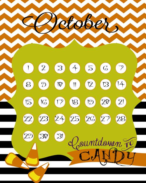 Free-Halloween-Candy-Countdown-printable-by-LollyJane