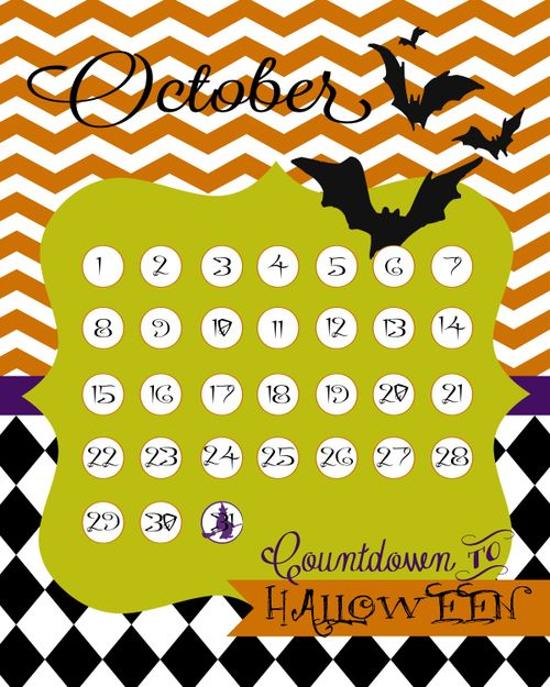 Free-Halloween-Countdown-printable-by-LollyJane