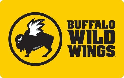 Buffalo_Wild_Wings_Gift_Card-1