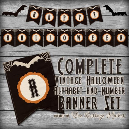 TheCottageMarket-HalloweenBanner-Image