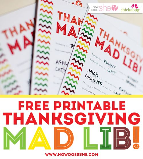Free_printable_mad_lib