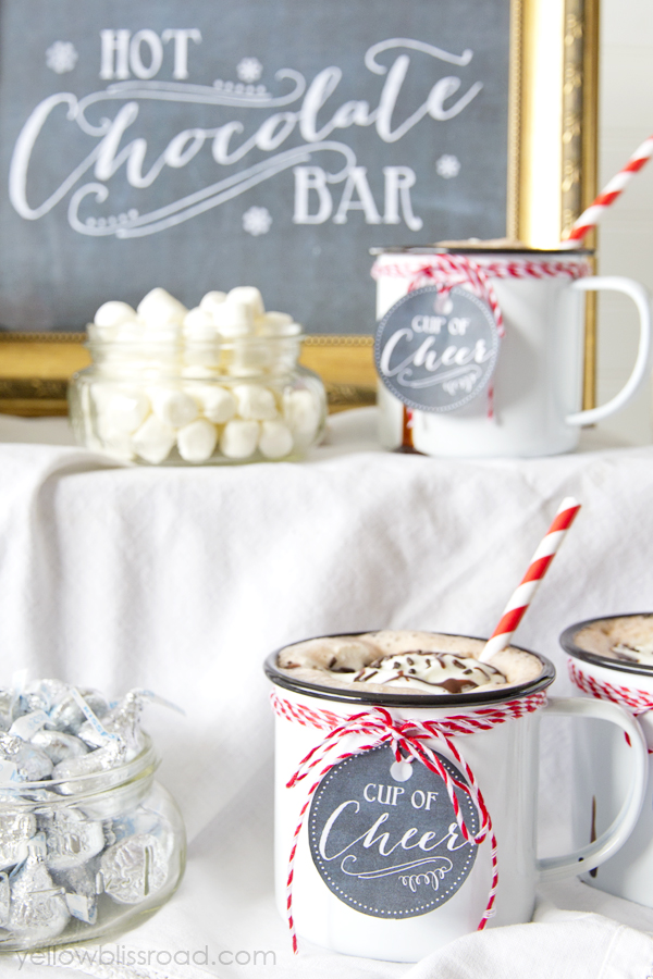 Hot-chocolate-bar