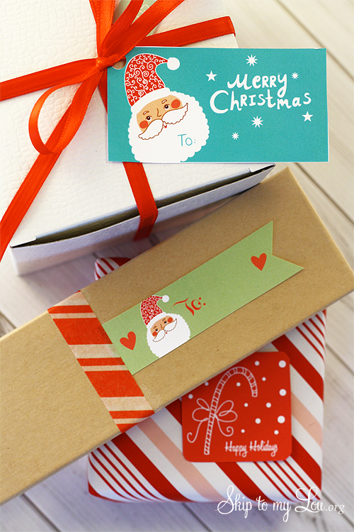 Free-Holiday-Gift-Tags