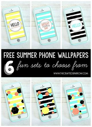 Free-Summer-Phone-Wallpapers-1