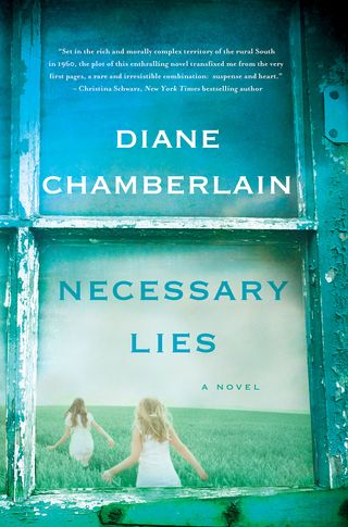 Necessary-Lies-New