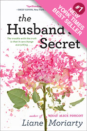 Husband'sSecret_US