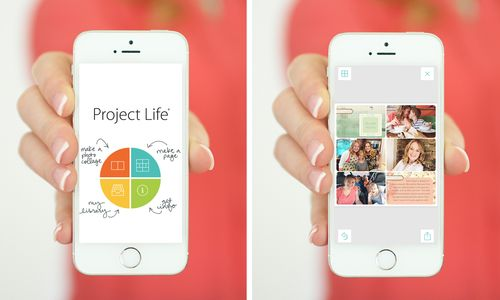 BH_ProjectLifeAppLaunch_Screenshot1