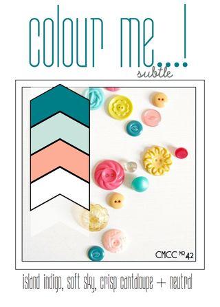 Colour Me subtle2