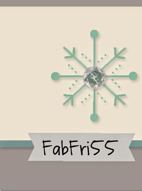 Fab Fri Logos-55